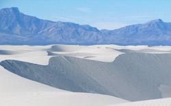 8日 神秘新墨西哥州之旅
