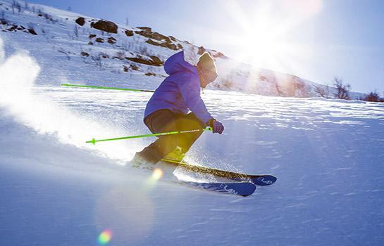 2日 1夜 溫泉.滑雪之旅--雷諾.太浩湖.溫泉.滑雪巴士團