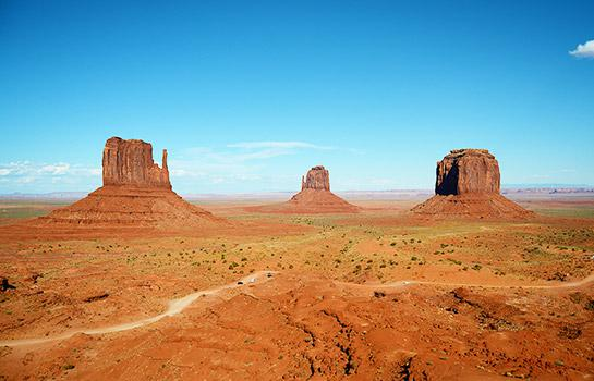 7日 西南巨環世界奇觀遊 喜悅2004開創,招牌團