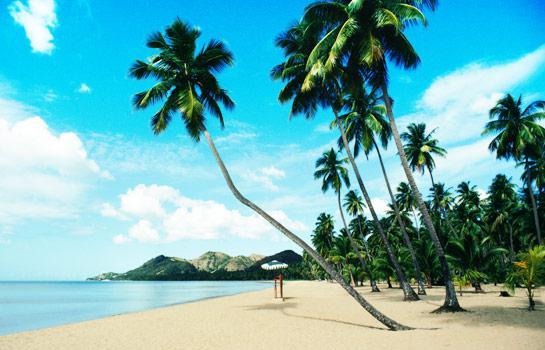 波多黎各異國風情6天遊